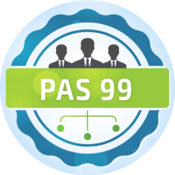 integrated-management-system-pas-99